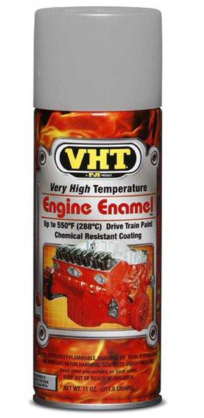 VHT SP148 Motorlack hitzef 288° Grundierung 26,59Eurl  eBay