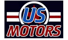 US Motors - US Fahrzeug Ersatzteile