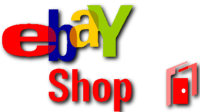 Ebay-Shop NAT-Trade