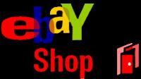 Ebay-Shop NAT-Trade